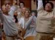 The First 'Orange Is The New Black' Season 2 Trailer Is Finally Here And It's Amazing