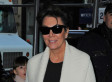 Kris Jenner Hospitalized After Suffering 'Internal Pains'