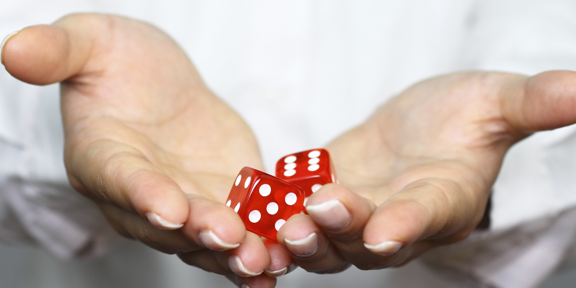 5 ideas for a grownup games night with your partner huffpost