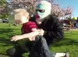 Child Abduction Hoax Angers Parents (WATCH)