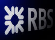 7 Dodgy Things RBS Would Rather You Didn't Notice In Its 'Whitewash'