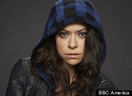Send In The Clones: A Review Of 'Orphan Black' Season 2