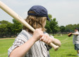 How Little League Screwed Up My Generation