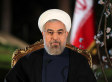 UN Issues Update On Iran Nuclear Agreement