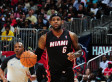LeBron James Still No. 1 With NBA's Most-Popular Jersey