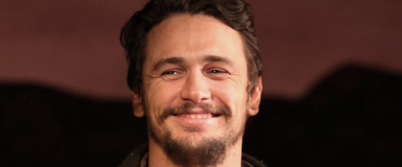 JAMES FRANCO THEATER CRIITIC
