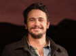 James Franco Calls Times Theater Critic A 'Little Bitch'