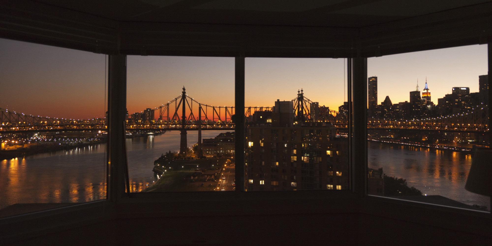 10 Essentials to Help Your Kid Rent an Apartment in NYC ...