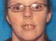 Woman Let Boyfriend Sexually Assault Disabled Teen: Cops