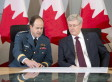 Ukraine Crisis: Canada Sending Six Fighter Jets To Poland