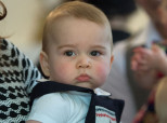 Prince George Is Such A Stud, Little Girls Are Already Lining Up To Marry Him