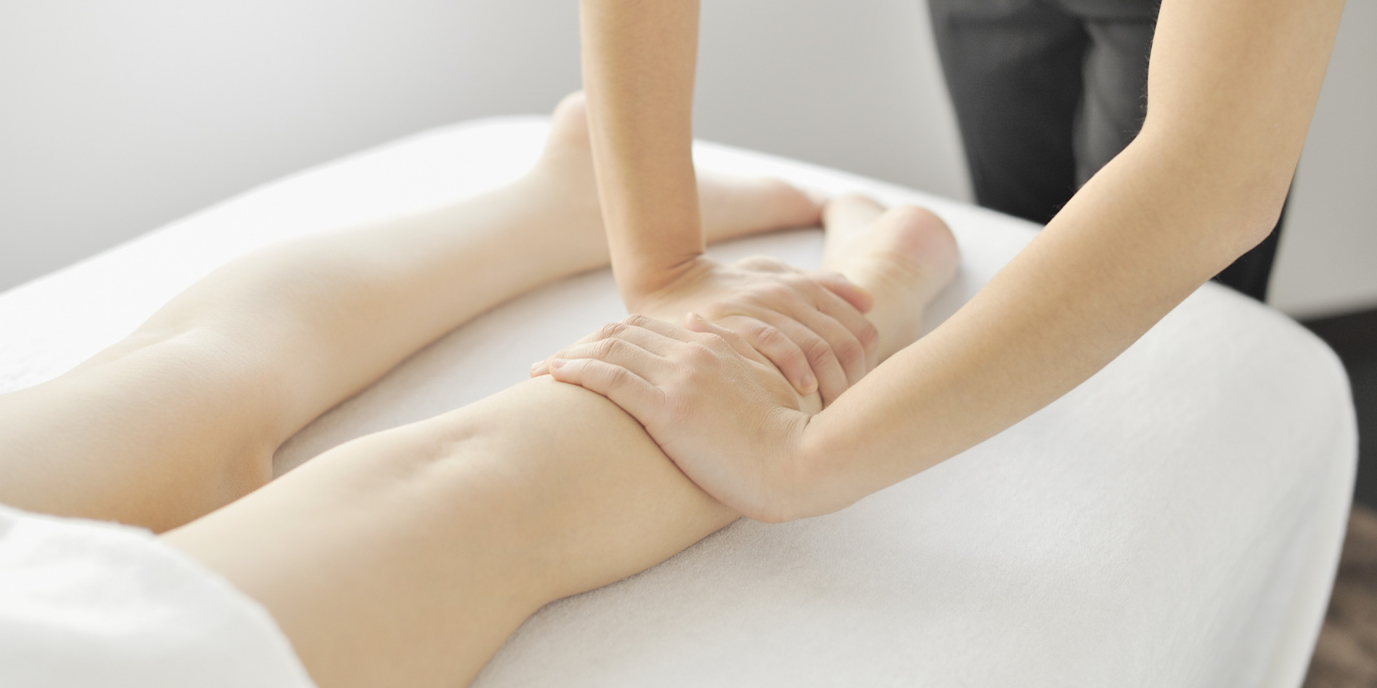 massage örnsköldsvik massage i skövde