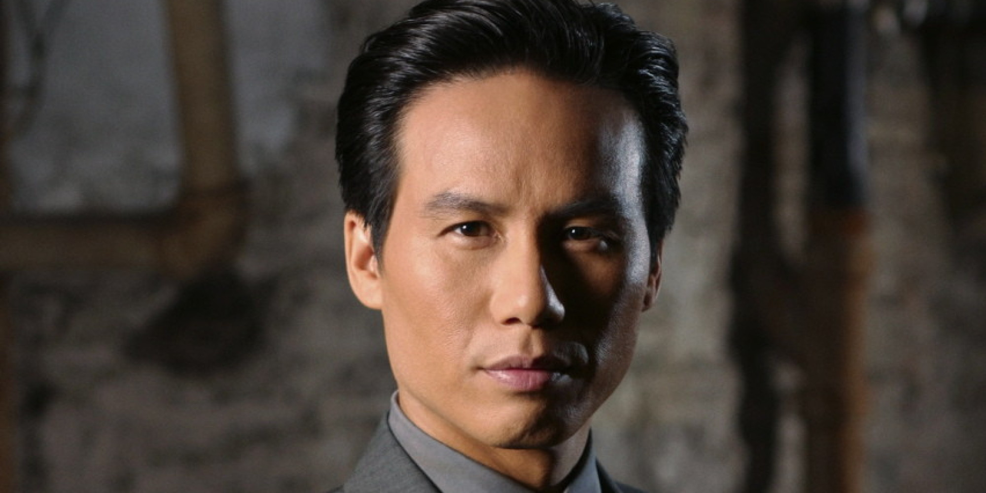 Bd Wong Will Return To Law Amp Order Svu For An Episode