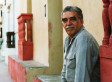 Gabriel García Márquez Dead: Nobel Prize-Winning Author Dies At 87