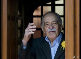 García Márquez sufría una recaída del cáncer linfático que padecía