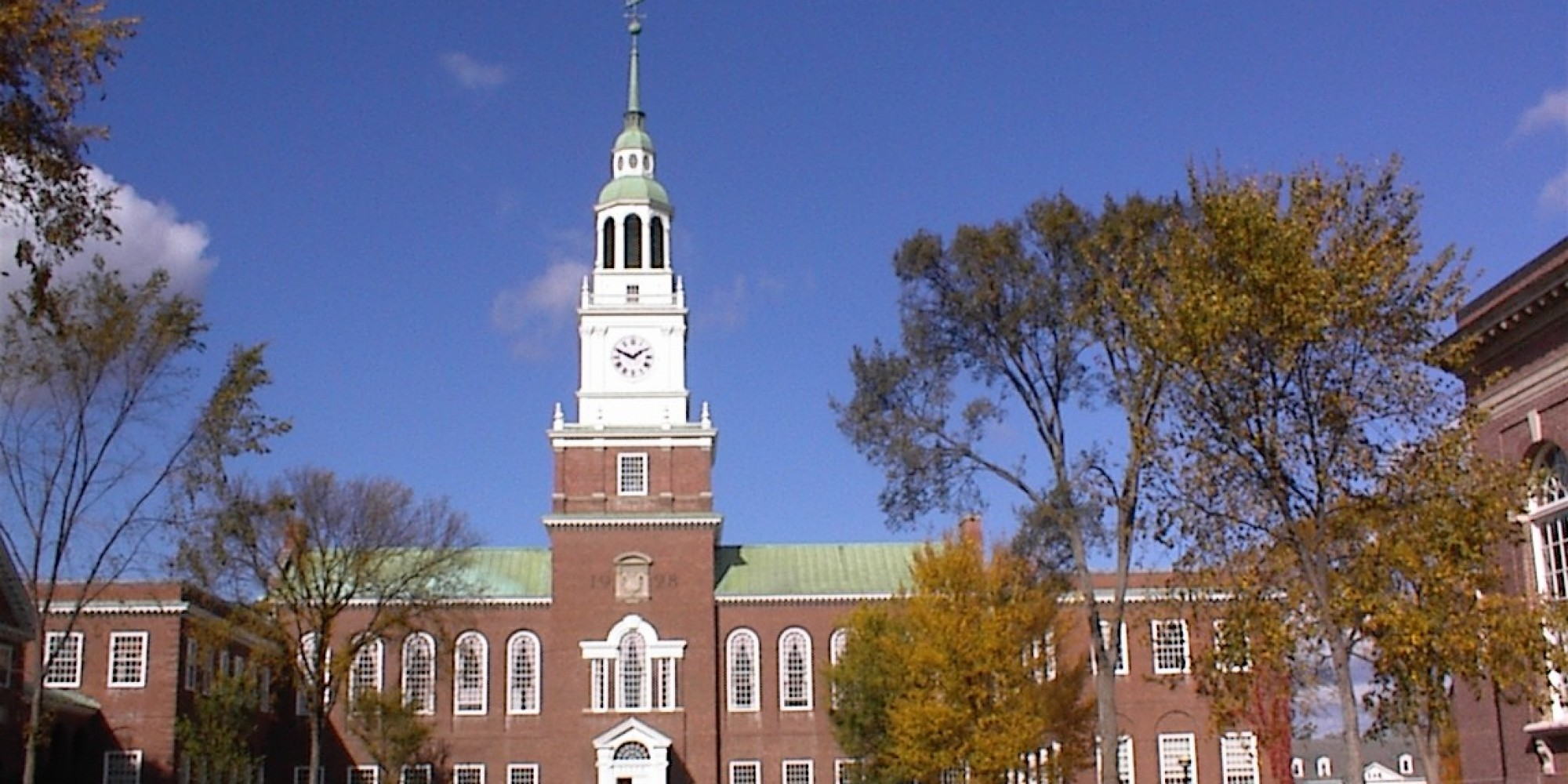north dartmouth sex personals A women's group is pressuring dartmouth college to take stronger action to  combat rape on campus, even after the ivy league school's recent.
