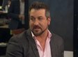 Joey Fatone: Backstreet Boys Are On Tour Because 'They Just Need The Money'