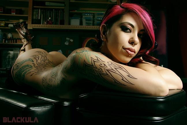 sexy hot teacher porn movie photo