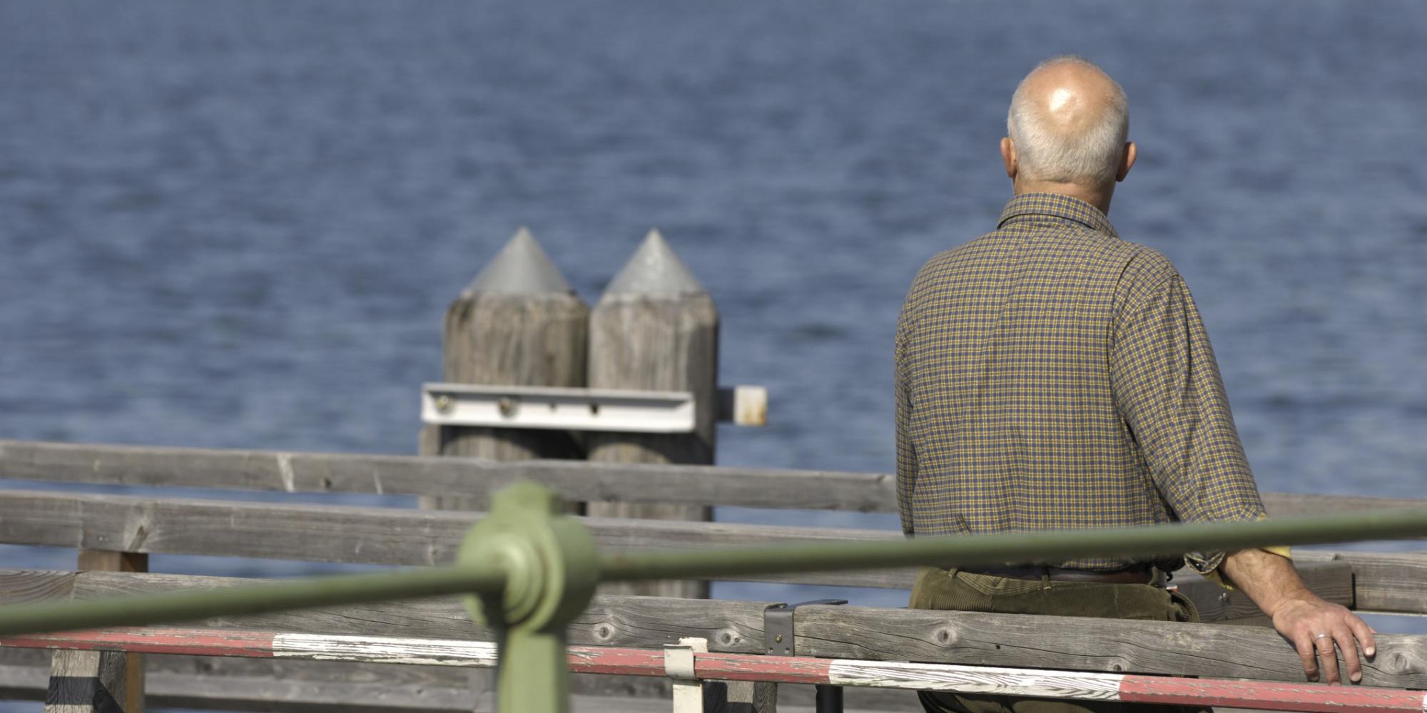 Deutscher mann sucht türkische frau
