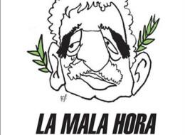 La muerte de García Márquez en la prensa mundial