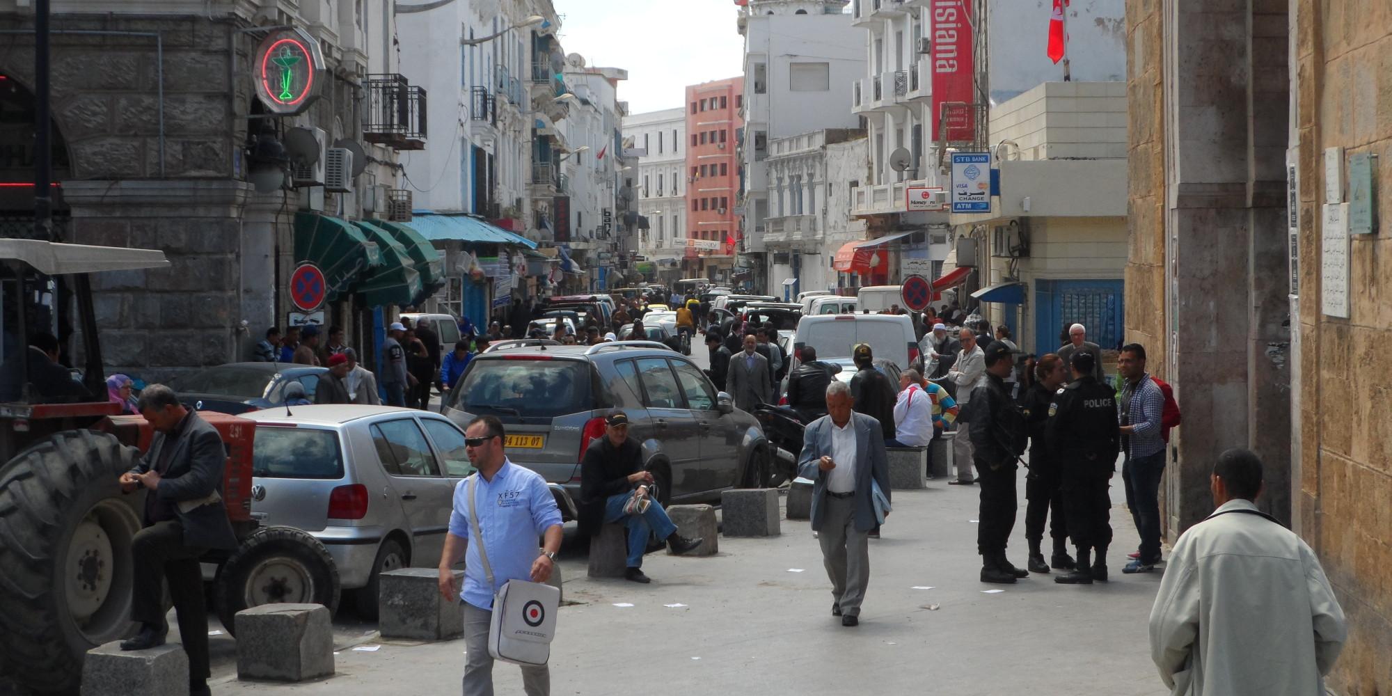 Cherche femme pour relation algerie