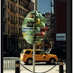 faberge nyc