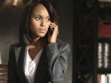 BEST TWITTER REACTIONS TO SCANDAL
