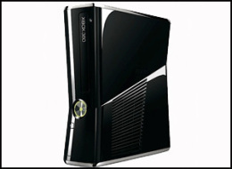 Xbox 360 Slim Price In Philippines
