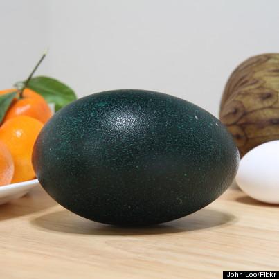 Emerald Foods Australia