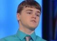 'Heaven Is For Real' Boy Describes Heaven To Sean Hannity
