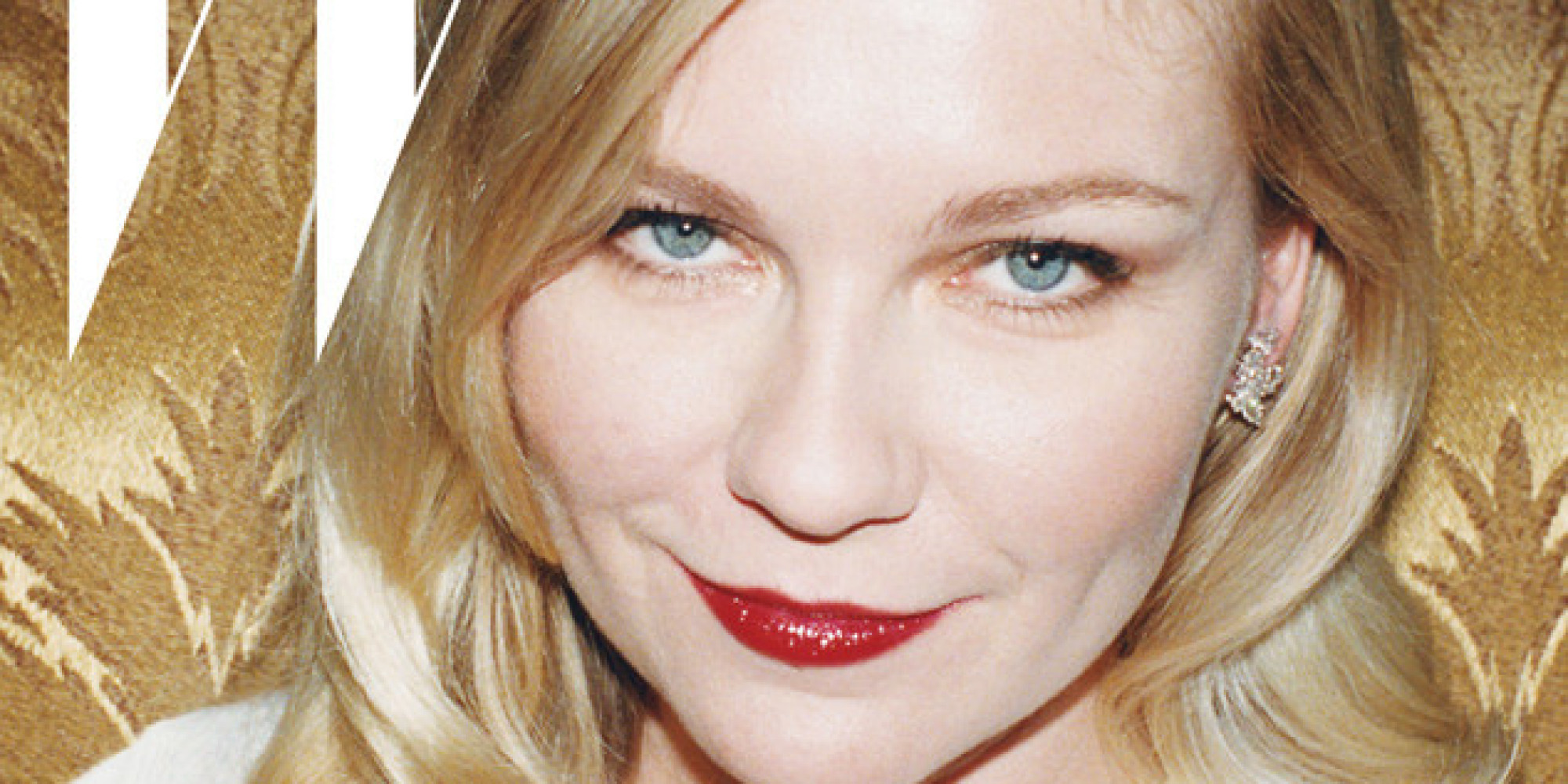 kirsten dunst фильмографияkirsten dunst 2016, kirsten dunst instagram, kirsten dunst 2017, kirsten dunst jesse plemons, kirsten dunst spiderman, kirsten dunst jumanji, kirsten dunst films, kirsten dunst boyfriend, kirsten dunst twitter, kirsten dunst movies, kirsten dunst - turning japanese, kirsten dunst фильмы, kirsten dunst wiki, kirsten dunst eating, kirsten dunst young, kirsten dunst natal chart, kirsten dunst style, kirsten dunst site, kirsten dunst фильмография, kirsten dunst gallery