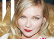Kirsten Dunst Thinks Casting Couch Victims 'Court That Stuff'