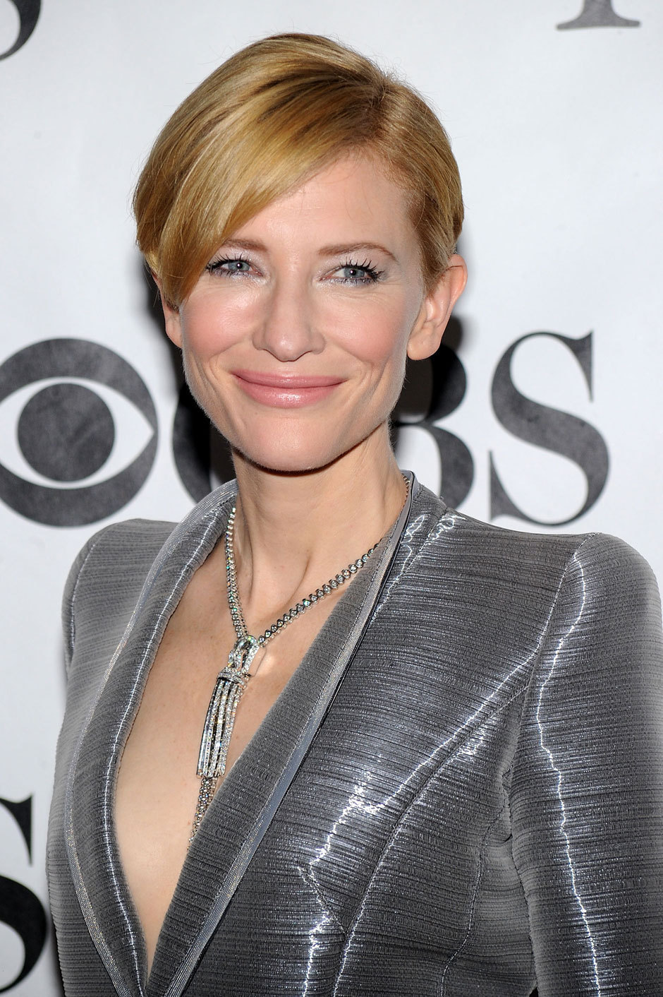 Cate Blanchett Hair Love It Or Leave It Photos Poll