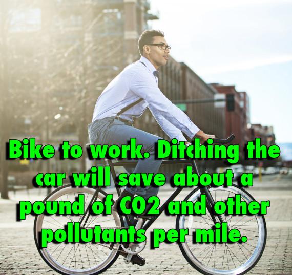 bikework