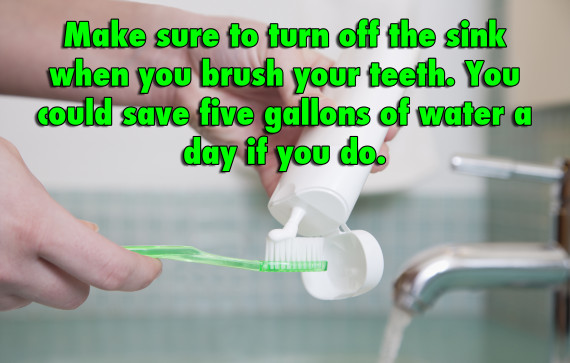 brushteeth