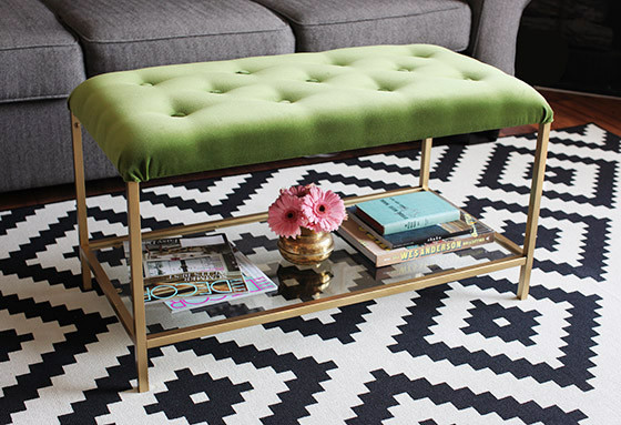 This IKEA Hack Will Change The Way You Decorate Your ...