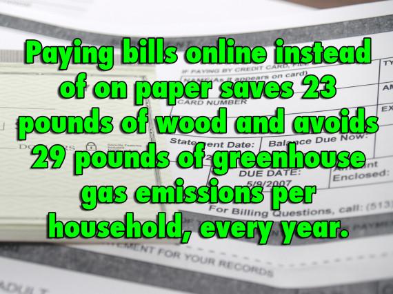 onlinebills