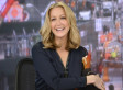 Lara Spencer Promoted To 'Good Morning America' Co-Host
