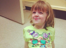 10 Things A Little Girl With Autism Has To Get Off Her Chest