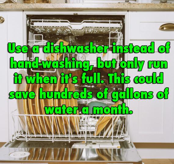 dishwasherr