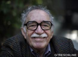 Lo que tienes que leer para conocer a García Márquez