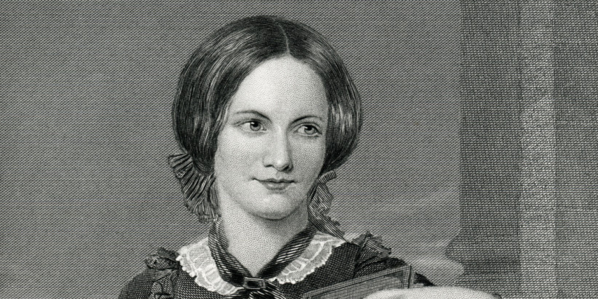 the theme of love in the novel jane eyre by charlotte bronte A summary of themes in charlotte brontë's jane eyre  yet, over the course of the book, jane must learn how to gain love without sacrificing and harming.