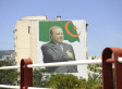 Algerian Elections: The End of the Arab Spring?