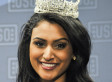 Teen Who Asked Miss America To Prom Suspended