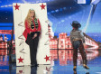 'BGT': Five Acts To Look Out For In Week Two