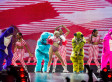 Get Well Soon, Miley! Star Cancels More Tour Dates