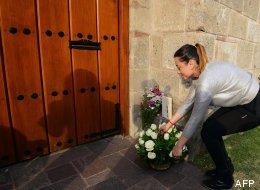 México llora a Gabo, Colombia quiere que vuelva a casa