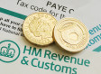 'Borderline Insane': HMRC To Sell Taxpayers' Financial Data