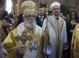 Good Friday Celebration Showing Interfaith Bridges Christians And Muslims Are Building In Ethnically Split Cyprus