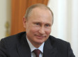 White House Threatens New Sanctions, Russia Says U.S. Treating Moscow Like 'Guilty Schoolboy'
